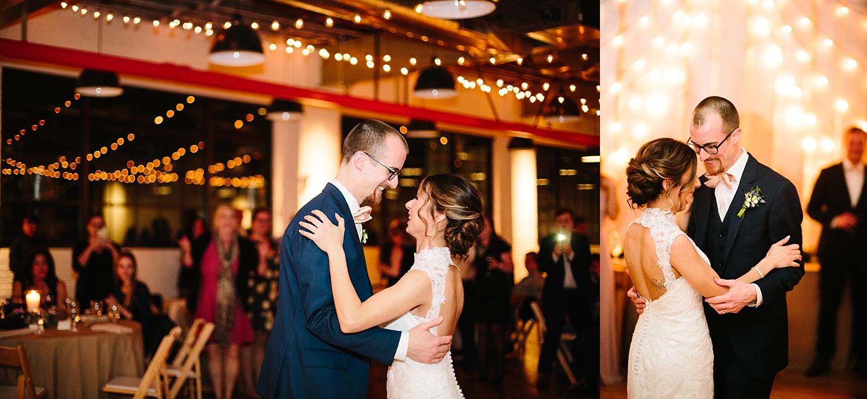 samanthaandrew_acceleratorspace_baltimore_maryland_loyola_wedding_image131.jpg