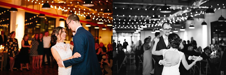 samanthaandrew_acceleratorspace_baltimore_maryland_loyola_wedding_image133.jpg