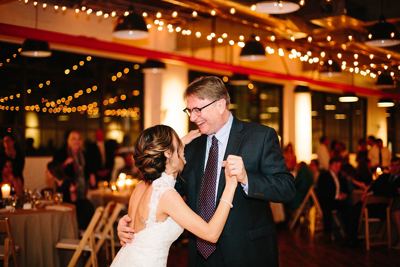 samanthaandrew_acceleratorspace_baltimore_maryland_loyola_wedding_image135.jpg