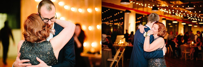 samanthaandrew_acceleratorspace_baltimore_maryland_loyola_wedding_image138.jpg