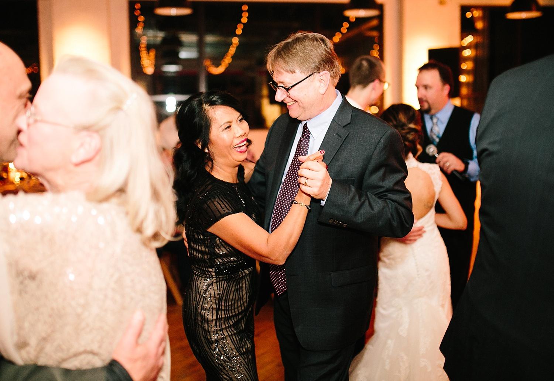 samanthaandrew_acceleratorspace_baltimore_maryland_loyola_wedding_image140.jpg