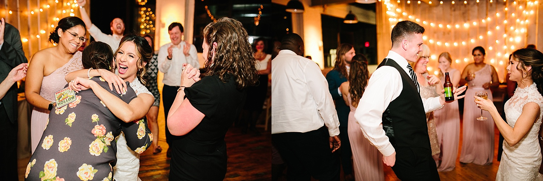 samanthaandrew_acceleratorspace_baltimore_maryland_loyola_wedding_image143.jpg