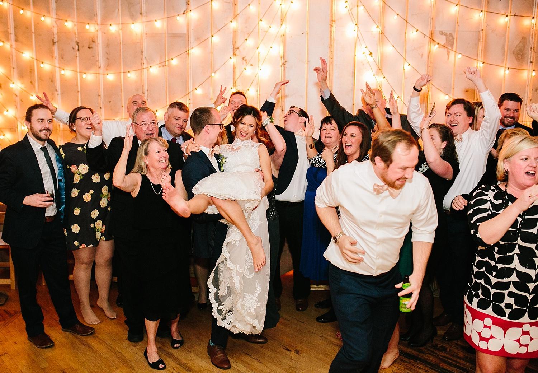 samanthaandrew_acceleratorspace_baltimore_maryland_loyola_wedding_image142.jpg