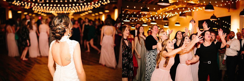 samanthaandrew_acceleratorspace_baltimore_maryland_loyola_wedding_image148.jpg