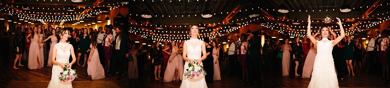 samanthaandrew_acceleratorspace_baltimore_maryland_loyola_wedding_image149.jpg