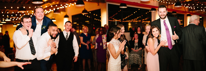 samanthaandrew_acceleratorspace_baltimore_maryland_loyola_wedding_image151.jpg