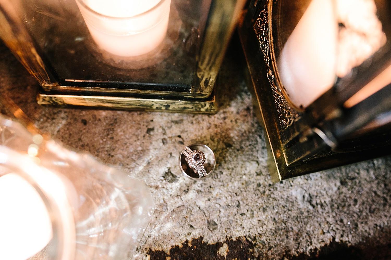 samanthaandrew_acceleratorspace_baltimore_maryland_loyola_wedding_image153.jpg