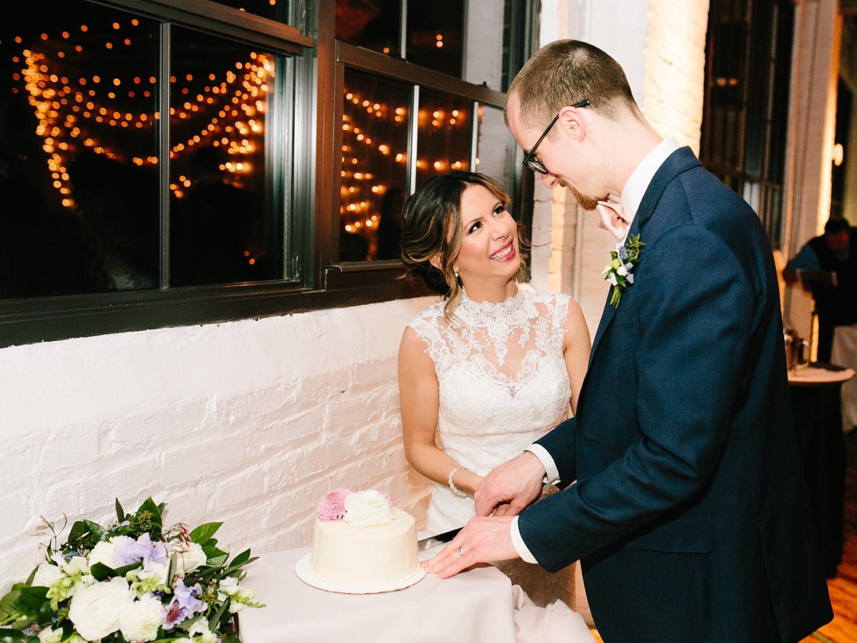 samanthaandrew_acceleratorspace_baltimore_maryland_loyola_wedding_image154.jpg