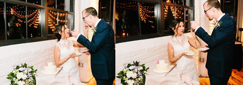 samanthaandrew_acceleratorspace_baltimore_maryland_loyola_wedding_image155.jpg
