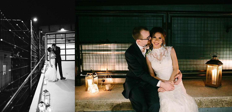 samanthaandrew_acceleratorspace_baltimore_maryland_loyola_wedding_image157.jpg
