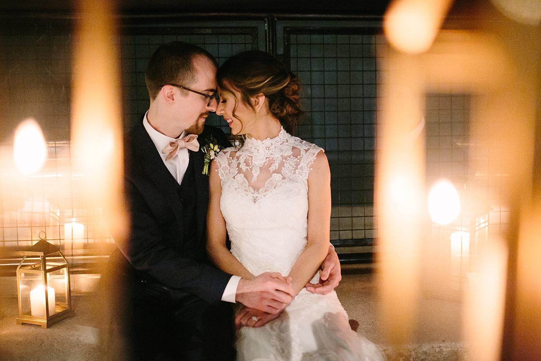 samanthaandrew_acceleratorspace_baltimore_maryland_loyola_wedding_image158.jpg