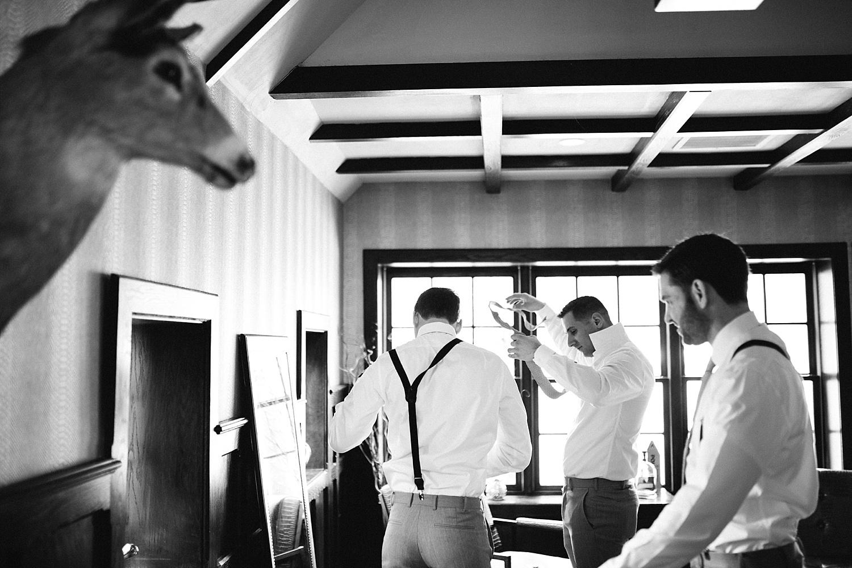 tarapeter_hotelduvillage_newhope_buckscounty_wedding_image011.jpg