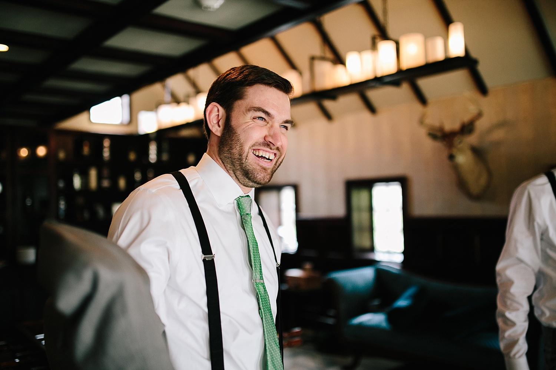 tarapeter_hotelduvillage_newhope_buckscounty_wedding_image013.jpg