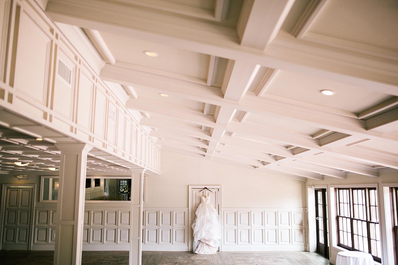 tarapeter_hotelduvillage_newhope_buckscounty_wedding_image018.jpg