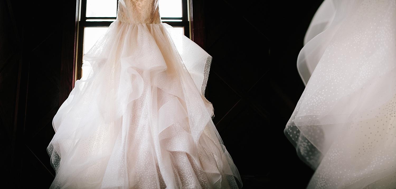 tarapeter_hotelduvillage_newhope_buckscounty_wedding_image020.jpg