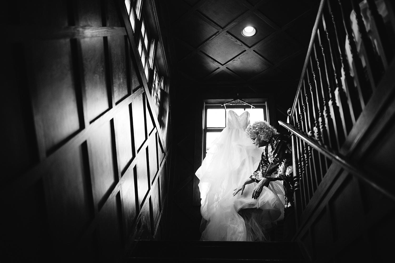 tarapeter_hotelduvillage_newhope_buckscounty_wedding_image019.jpg