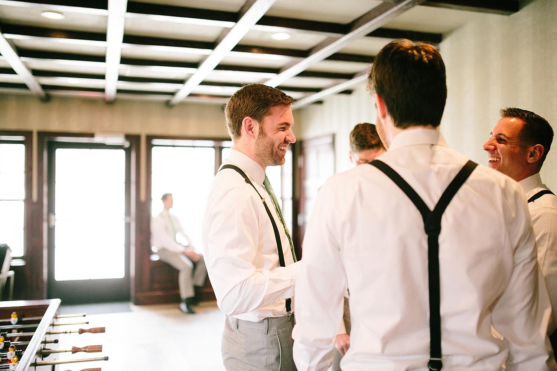 tarapeter_hotelduvillage_newhope_buckscounty_wedding_image038.jpg