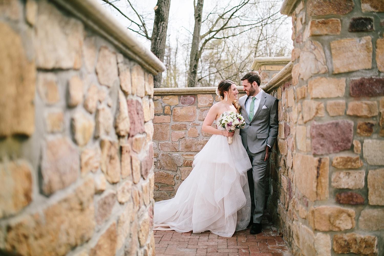 tarapeter_hotelduvillage_newhope_buckscounty_wedding_image045.jpg