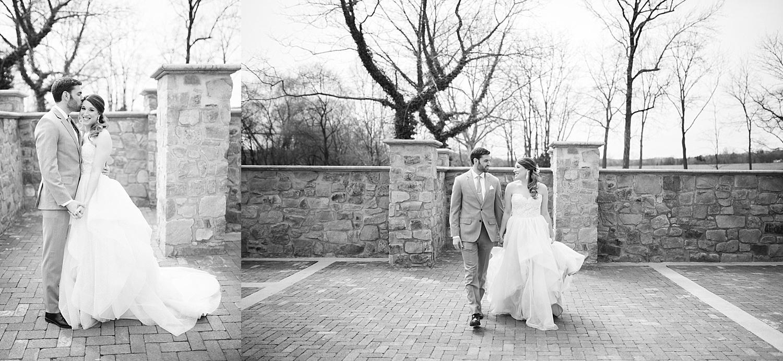 tarapeter_hotelduvillage_newhope_buckscounty_wedding_image043.jpg