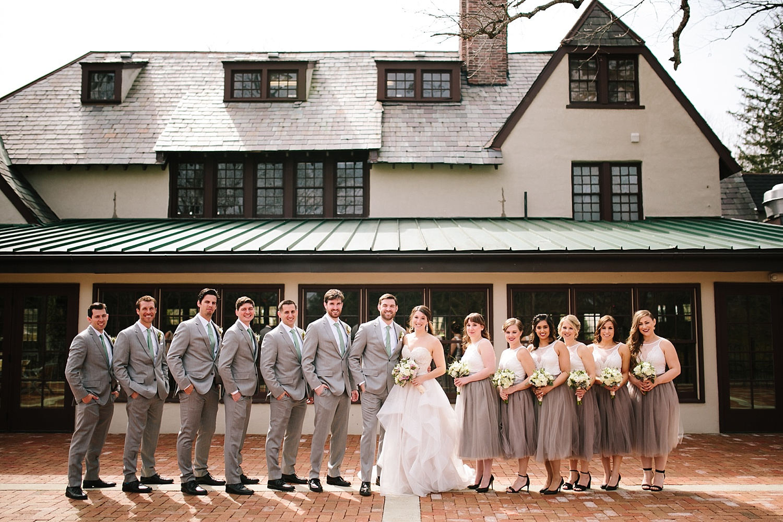 tarapeter_hotelduvillage_newhope_buckscounty_wedding_image055.jpg
