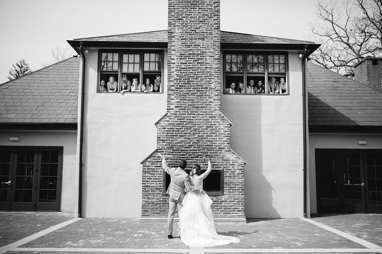 tarapeter_hotelduvillage_newhope_buckscounty_wedding_image049.jpg