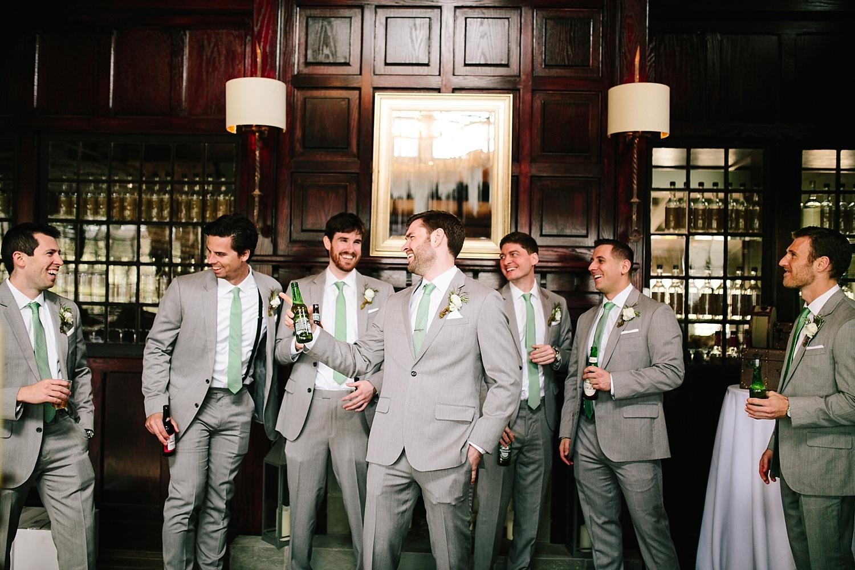 tarapeter_hotelduvillage_newhope_buckscounty_wedding_image051.jpg