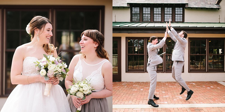 tarapeter_hotelduvillage_newhope_buckscounty_wedding_image056.jpg