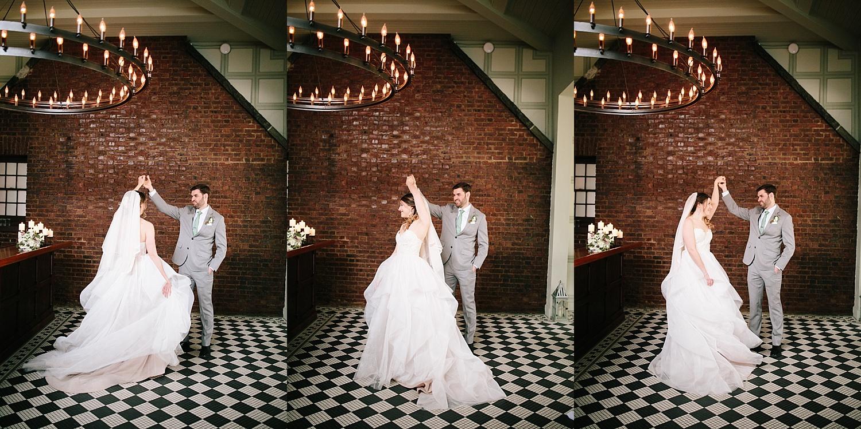 tarapeter_hotelduvillage_newhope_buckscounty_wedding_image059.jpg