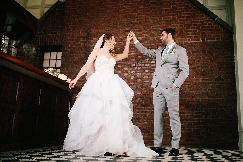 tarapeter_hotelduvillage_newhope_buckscounty_wedding_image060.jpg