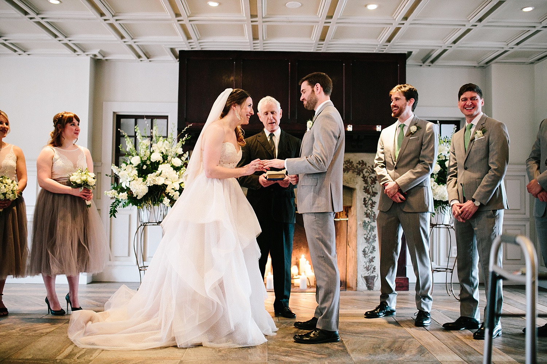 tarapeter_hotelduvillage_newhope_buckscounty_wedding_image078.jpg