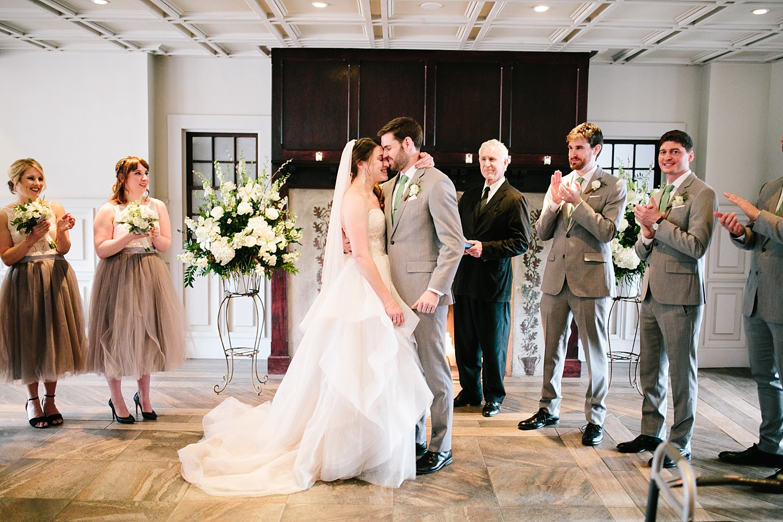 tarapeter_hotelduvillage_newhope_buckscounty_wedding_image080.jpg