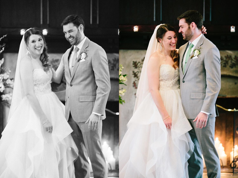 tarapeter_hotelduvillage_newhope_buckscounty_wedding_image084.jpg