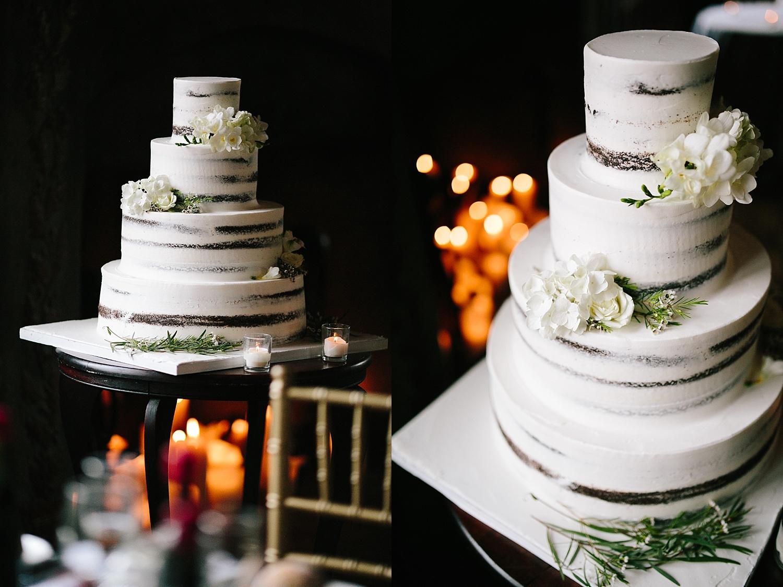 tarapeter_hotelduvillage_newhope_buckscounty_wedding_image085.jpg