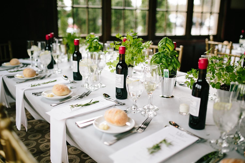 tarapeter_hotelduvillage_newhope_buckscounty_wedding_image089.jpg