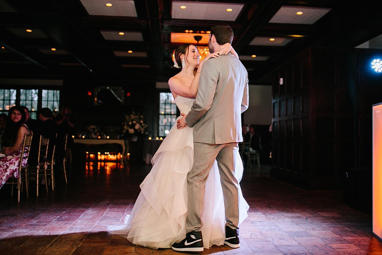tarapeter_hotelduvillage_newhope_buckscounty_wedding_image101.jpg