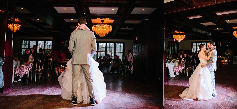 tarapeter_hotelduvillage_newhope_buckscounty_wedding_image102.jpg