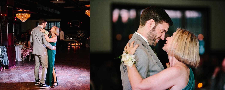 tarapeter_hotelduvillage_newhope_buckscounty_wedding_image104.jpg