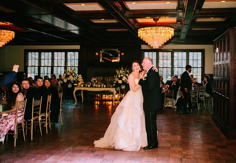 tarapeter_hotelduvillage_newhope_buckscounty_wedding_image103.jpg