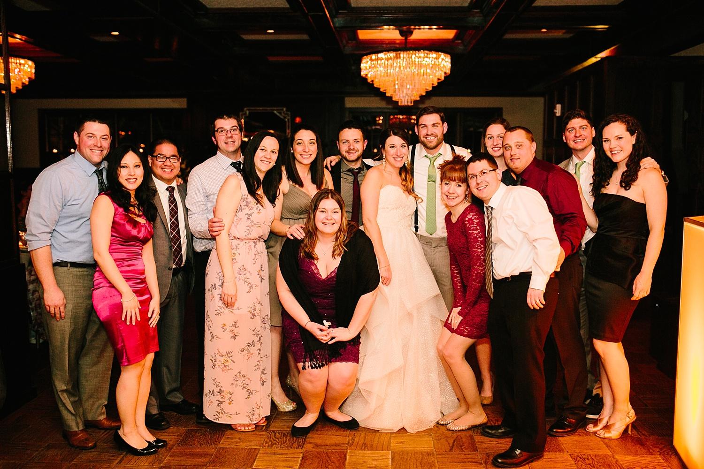 tarapeter_hotelduvillage_newhope_buckscounty_wedding_image110.jpg