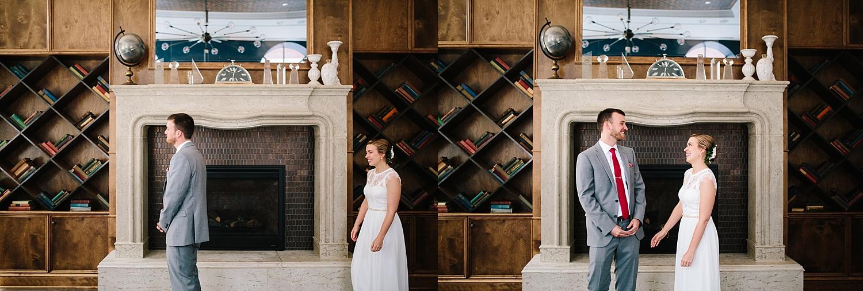 ronnyjohn_baltimore_streetcarmuseum_hotelindigo_wedding_image__0163.jpg