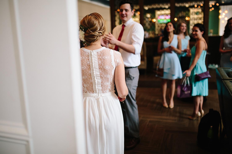 ronnyjohn_baltimore_streetcarmuseum_hotelindigo_wedding_image__0185.jpg