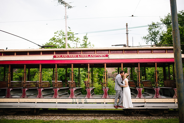 ronnyjohn_baltimore_streetcarmuseum_hotelindigo_wedding_image__0189.jpg