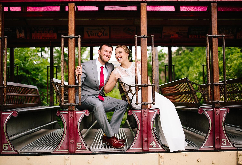 ronnyjohn_baltimore_streetcarmuseum_hotelindigo_wedding_image__0190.jpg