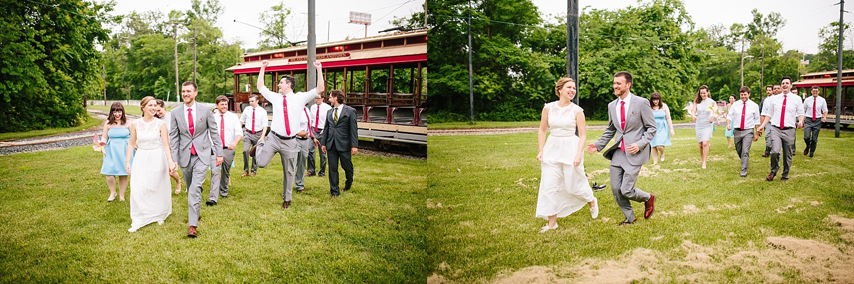 ronnyjohn_baltimore_streetcarmuseum_hotelindigo_wedding_image__0194.jpg