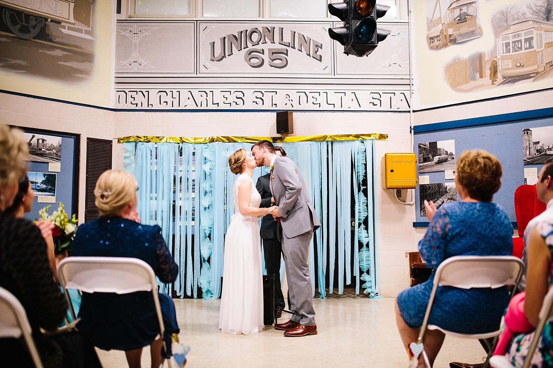 ronnyjohn_baltimore_streetcarmuseum_hotelindigo_wedding_image__0211.jpg