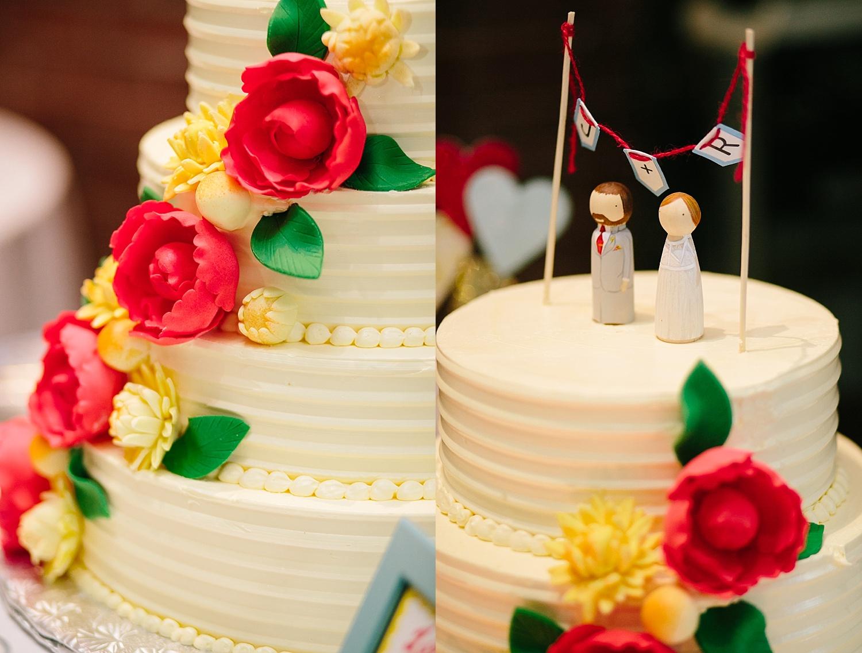 ronnyjohn_baltimore_streetcarmuseum_hotelindigo_wedding_image__0233.jpg