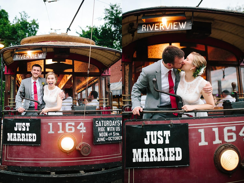 ronnyjohn_baltimore_streetcarmuseum_hotelindigo_wedding_image__0247.jpg