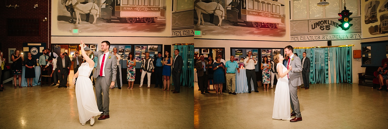 ronnyjohn_baltimore_streetcarmuseum_hotelindigo_wedding_image__0250.jpg