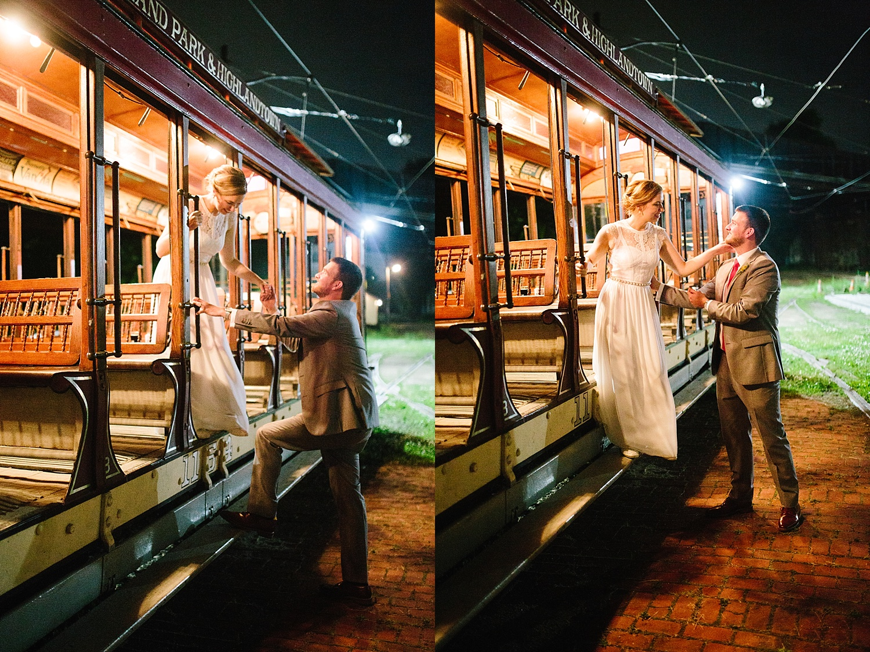 ronnyjohn_baltimore_streetcarmuseum_hotelindigo_wedding_image__0261.jpg