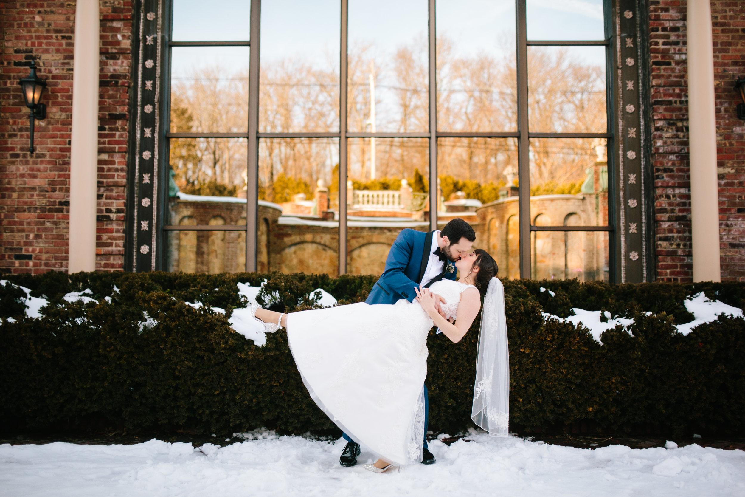 michelledaniel_themanor_winter_wedding_image-508.jpg